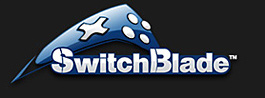 switchblade_logo2.jpg