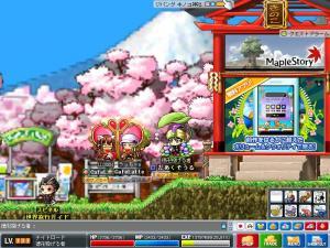 Maple100115_142934.jpg