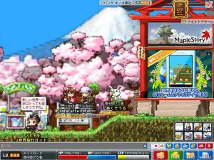 Maple100115_150113.jpg