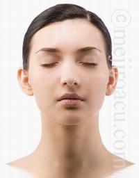 美容鍼灸目白
