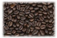コヒ cafe コーヒーは身体を冷やす?
