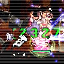293.jpg