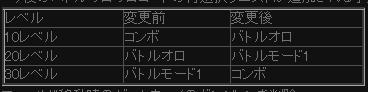 1_20091028134731.jpg