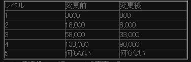 2_20091028134725.jpg