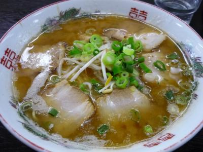 ひろ麺03