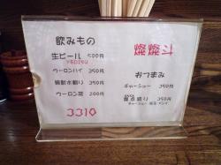 2009-05-17-03