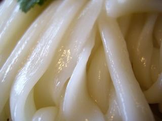 手延べうどん味の民芸 セイロうどん3枚(麺)