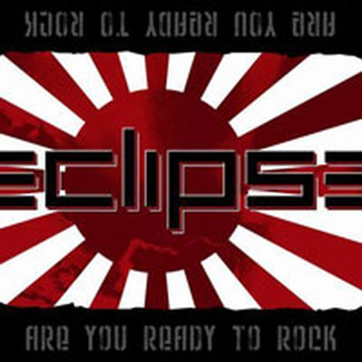 ECLIPSE / Are You Ready To Rock