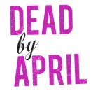 DEAD BY APRIL / Dead By April (DEMO)