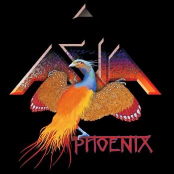 ASIA / Phoenix