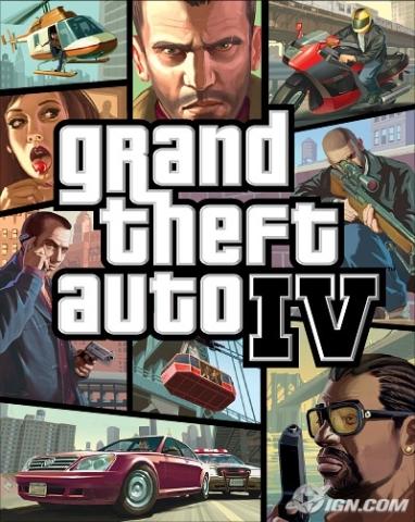 grand-theft-auto-iv-20071128012032646_640w.jpg