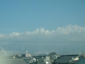 東京 005