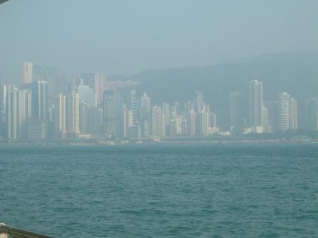 香港 037
