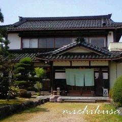 090422hachinosu-1