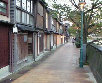 kazuemachi0811-1
