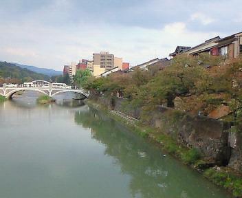 kazuemachi0811-2