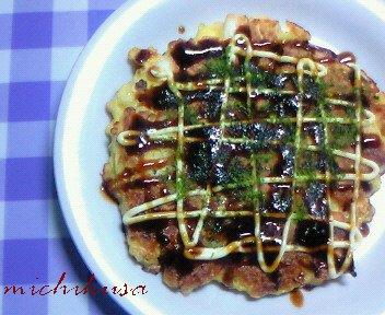 090509okonomiyaki