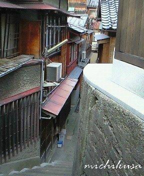 090505kanazawa