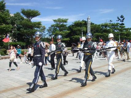2009_07132009年台湾0003