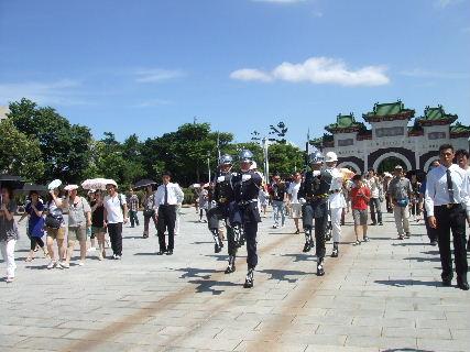 2009_07132009年台湾0004