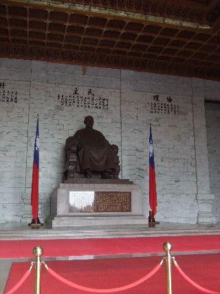 2009_07132009年台湾0015