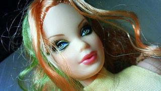 barbie-12.jpg