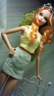barbie-13.jpg
