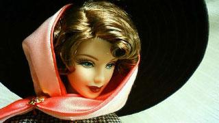 barbie-17.jpg