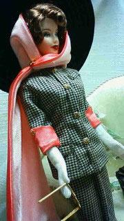 barbie-18.jpg