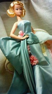 barbie-22.jpg
