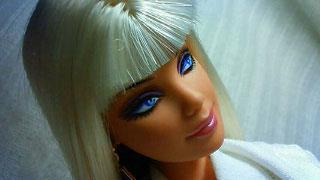barbie-24.jpg