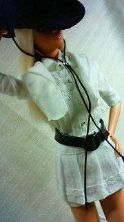 barbie-25.jpg