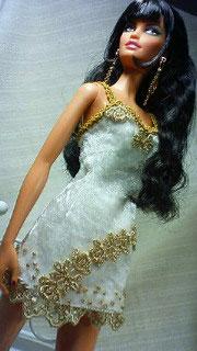 barbie-9.jpg