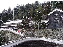jizoji4.jpg