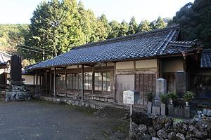 keizoji1.jpg