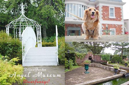 Angel-museum3_20090718.jpg