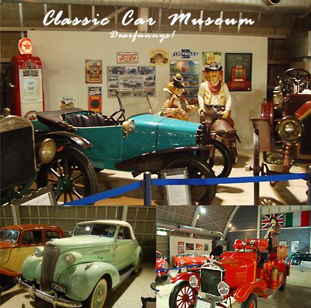 ClassicCar1_20090718.jpg