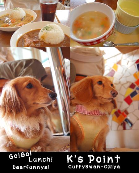 KsPoint2_20080822.jpg