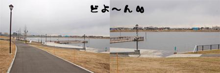 Lake-1_20090124.jpg
