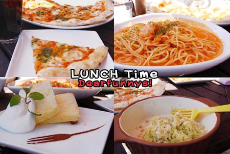 Lunch_20090410.jpg