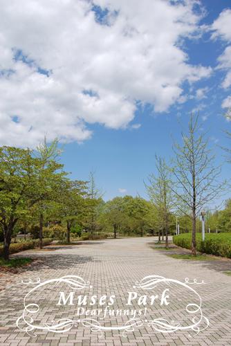 Park1_20090423.jpg