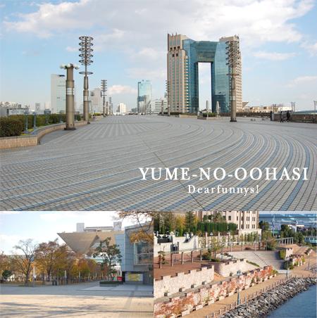 YUMEnoOOHASI_20081129.jpg