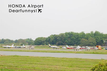 airport3_20090504.jpg