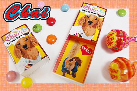 chai_box_20080906.jpg