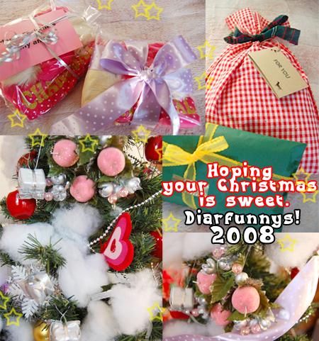 christmas-gift_20081224.jpg