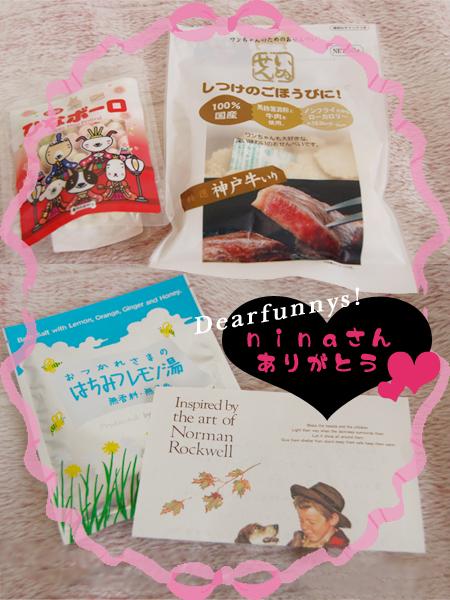 gift(nina-san)3_20090301.jpg