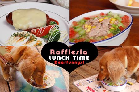 lunch1_20090505.jpg
