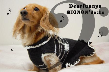 monicafe-mignon_20090124.jpg