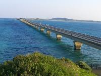 池間大橋2