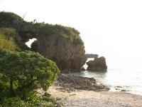 ターチビダビーチ1